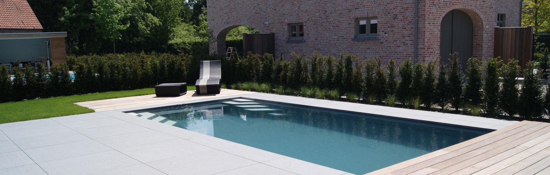 Vente et installation de piscines spas saunas et hammam for Piscine epinal