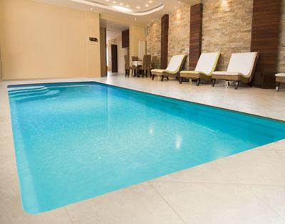 Vente et installation de piscines spas saunas et hammam for Piscine remiremont