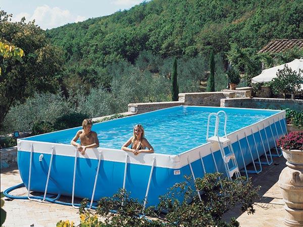 vendeur de piscines hors sol dans les vosges. Black Bedroom Furniture Sets. Home Design Ideas