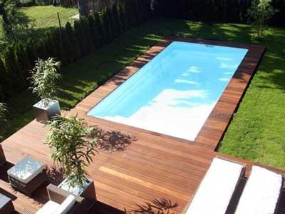Piscines coques piscines epinal vendeur de piscines vosges for Coque de piscine sur mesure